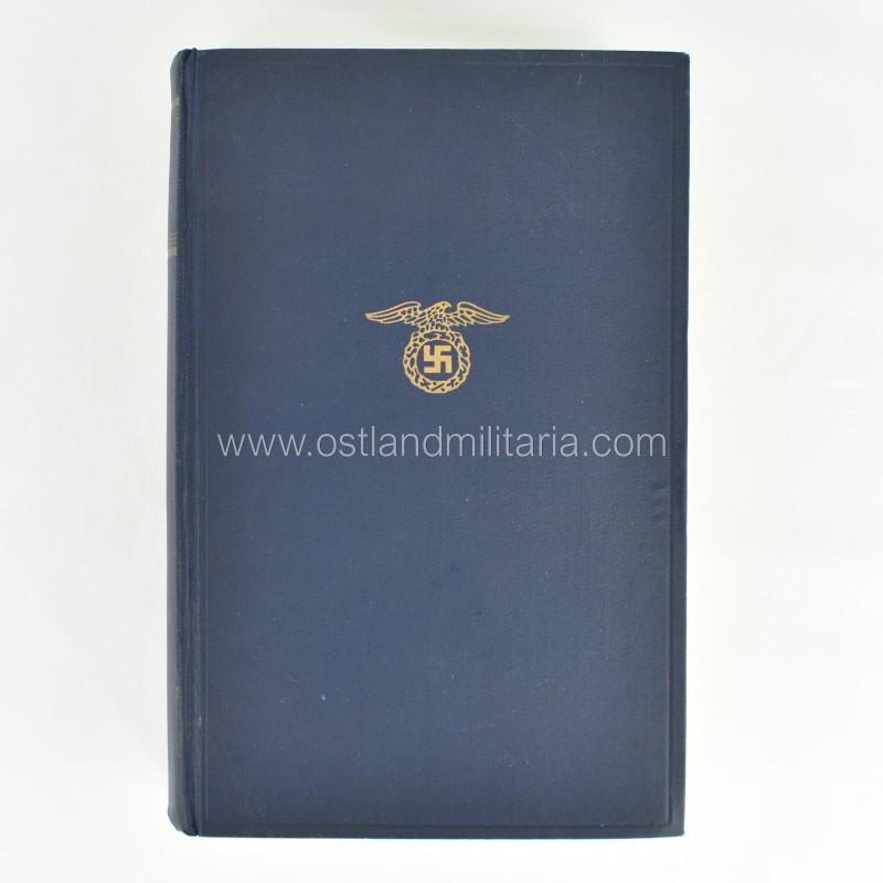 V. Ruzas, Lietuva. 1991 metų sausis–rugsėjis: Ordinai, medaliai ir ženkleliai Books