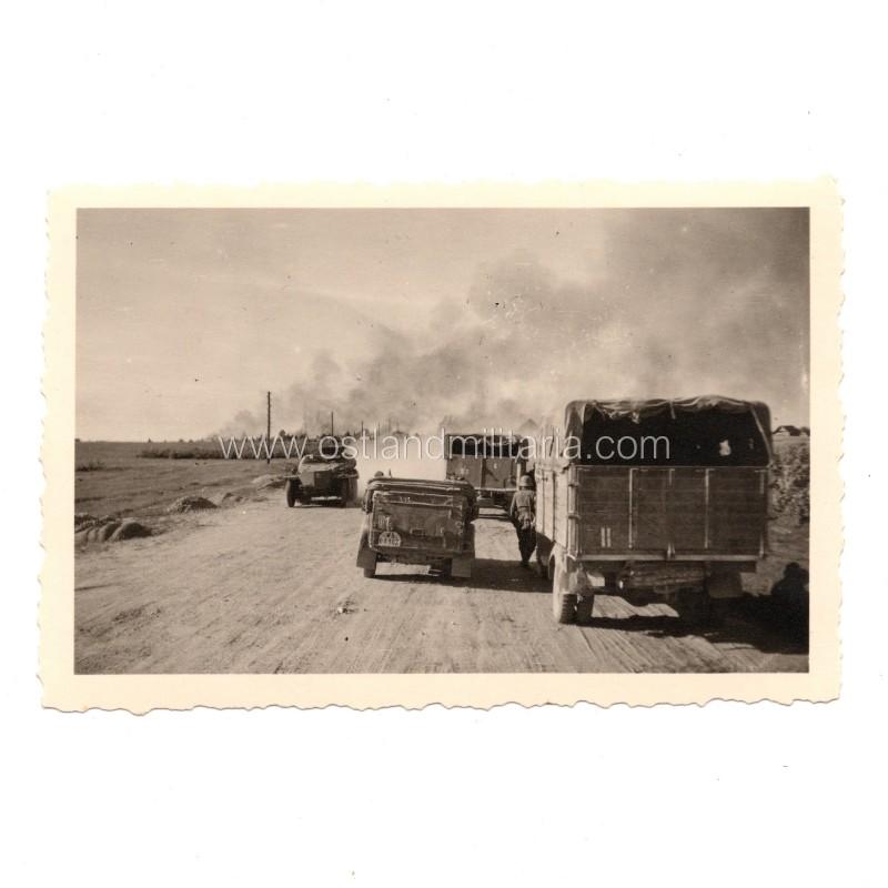 BeVo latvių savanorio skiriamasis antsiuvas Lenta–Rīgā Vokietija 1933–1945 m.
